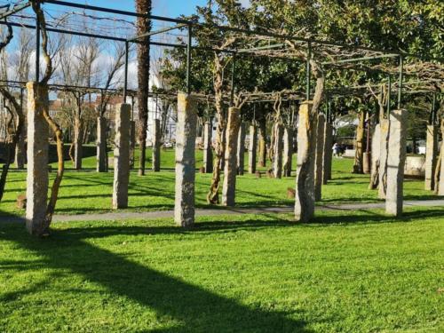 parque condes junto a escolapios